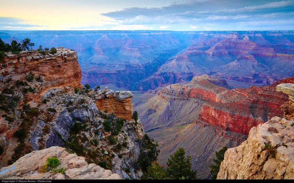 Top 10 Places To Visit In Usa  U2013 Toptiz